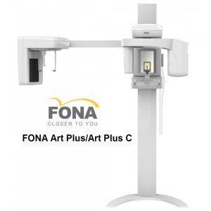 Urządzenie FONA Dental